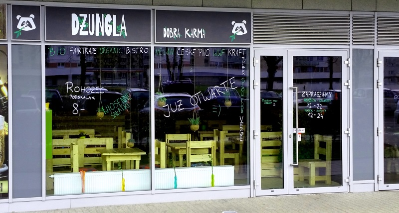 dzungla-dereniowa-20170326