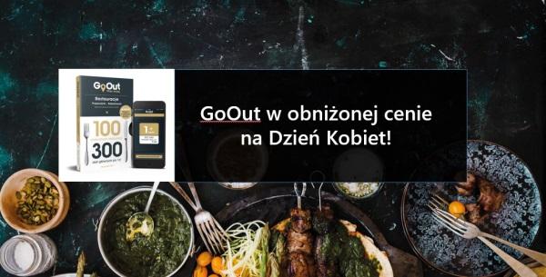 GoOut_2017_Dzien_Kobiet_2017