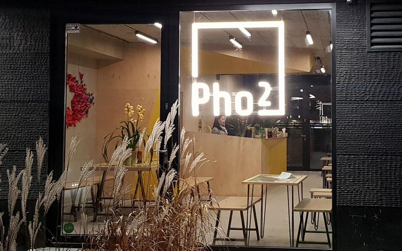 Pho 2