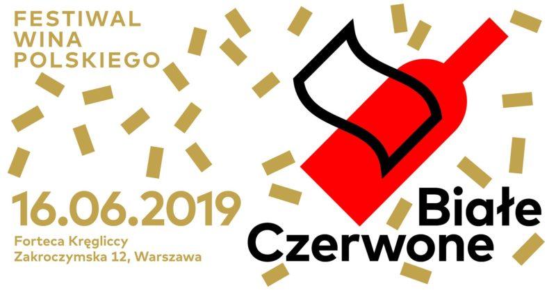 Festiwal Wina Polskiego Białe Czerwone