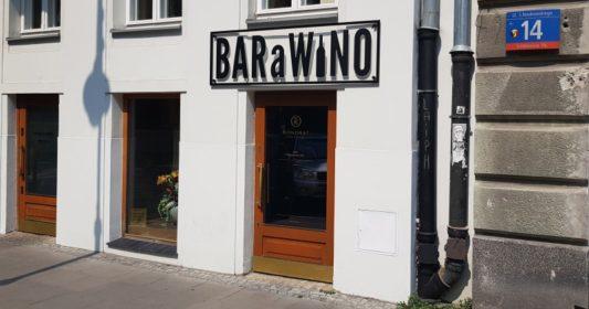 Barawino