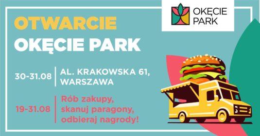 Street Food Polska