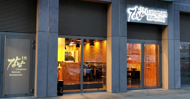 nowe restauracje styczen 2020